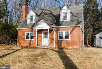 801 Old Westtown Road West Chester PA 19382