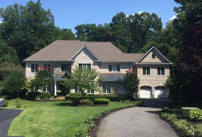 1615 Annesley Court Annapolis MD 21401