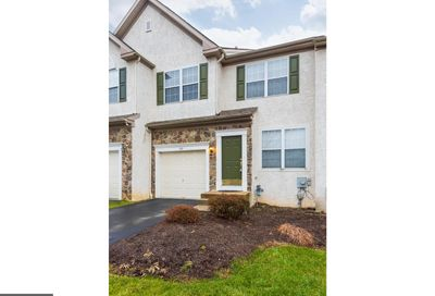 110 Mountain View Drive West Chester PA 19380