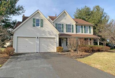 186 Rugby Drive Langhorne PA 19047