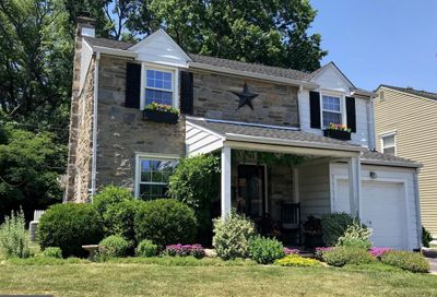 456 Maplewood Road Springfield PA 19064