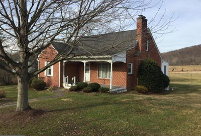 3 Earl Road Boyertown PA 19512