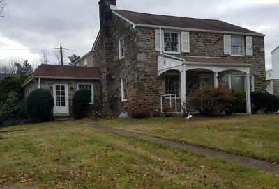 1 Old Oaks Road Bryn Mawr PA 19010