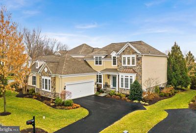 802 Grist Mill Lane West Chester PA 19380