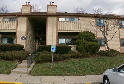 110 Hickory Court Lansdale PA 19446