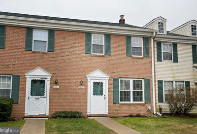 2408 Hillock Court Lansdale PA 19446