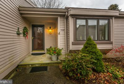 708 Inverness Drive West Chester PA 19380