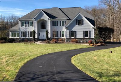102 Dansfield Lane Chadds Ford PA 19317