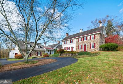1187 Eagle Road Newtown PA 18940