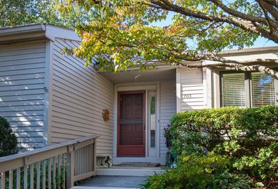 703 Inverness Drive West Chester PA 19380