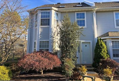 365 Huntington Court 1 West Chester PA 19380