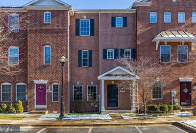 18735 Falling River Drive Gaithersburg MD 20879