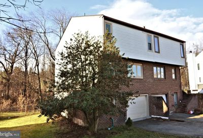 124 Hamlet Drive King Of Prussia PA 19406