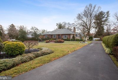 234 W Rose Valley Road Wallingford PA 19086