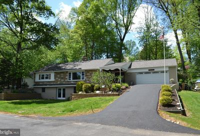 10 Crooked Road Feasterville Trevose PA 19053