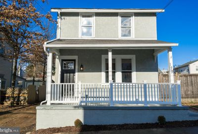 129 S 5th Street North Wales PA 19454