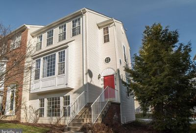 18318 Bailiwick Place Germantown MD 20874