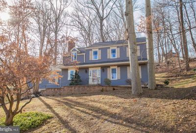 214 Hansell Road Newtown Square PA 19073