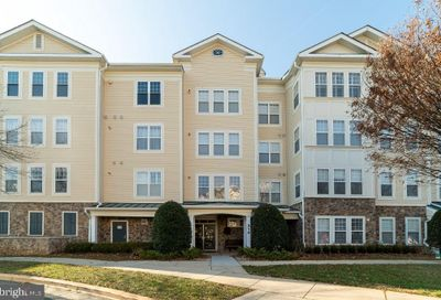 310 High Gables Drive 408 Gaithersburg MD 20878