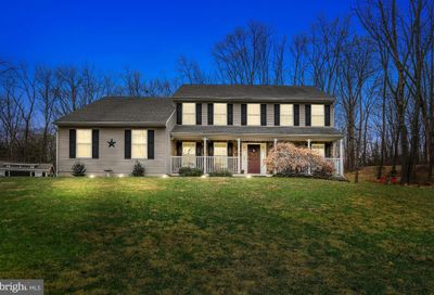 6954 Point Pleasant Pike New Hope PA 18938