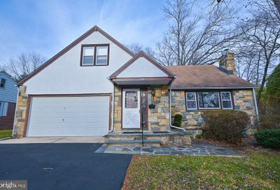 258 Ellis Road Havertown PA 19083