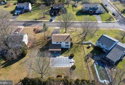 1922 Supplee Road Lansdale PA 19446