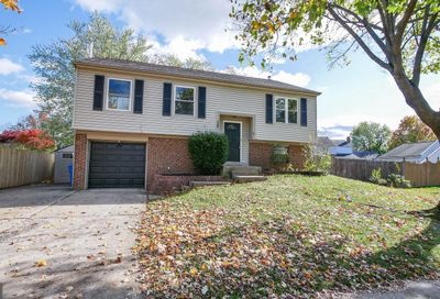 525 Nel Drive Fairless Hills PA 19030