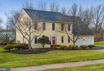 1614 Clearbrook Road Lansdale PA 19446