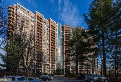 10101 Grosvenor Place 1903 North Bethesda MD 20852