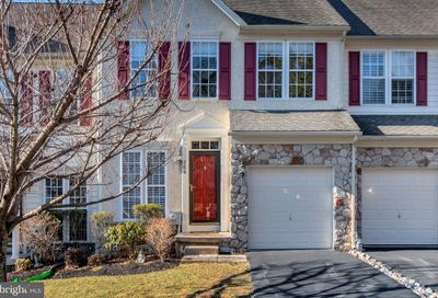 766 Mccardle Drive West Chester PA 19380