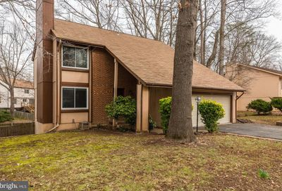 16024 Fairway Drive Dumfries VA 22025