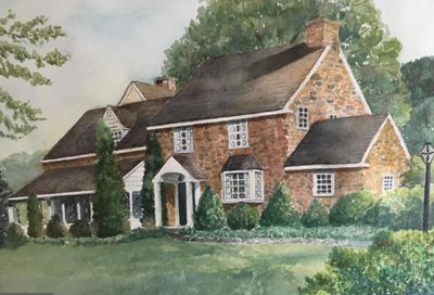 41 Boot Road Newtown Square PA 19073