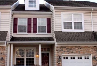 2734 Whittleby Court West Chester PA 19382