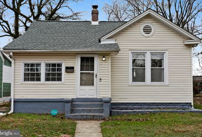 4010 Cottage Terrace Brentwood MD 20722