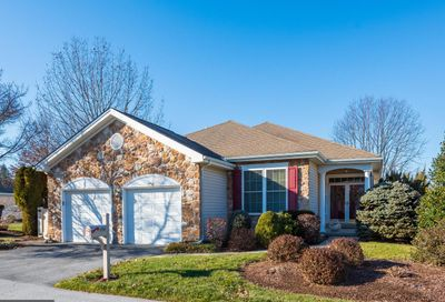 1558 Ulster Circle West Chester PA 19380