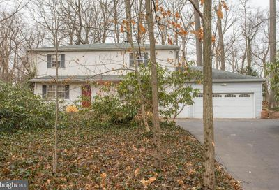 3007 Oakwood Drive Plymouth Meeting PA 19462