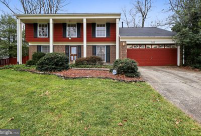 2113 Countryside Drive Silver Spring MD 20905