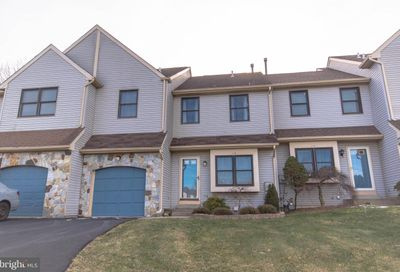 358 Basswood Circle Feasterville Trevose PA 19053