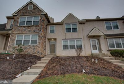 35 Wexford Court Morgantown PA 19543