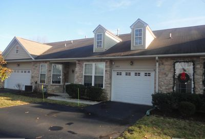 1603 Country Club Drive Springfield PA 19064