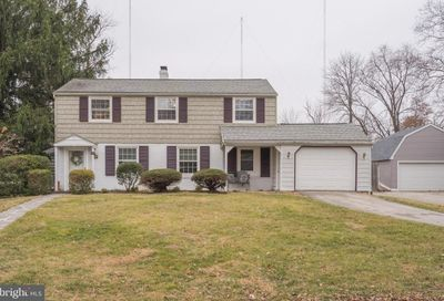 3159 Colony Lane Plymouth Meeting PA 19462