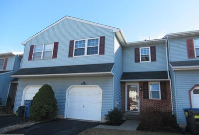 168 Red Haven Drive North Wales PA 19454