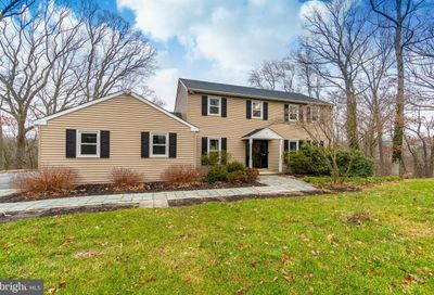 135 Sunset Hollow Road West Chester PA 19380