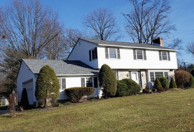 139 Heartwood Drive Lansdale PA 19446