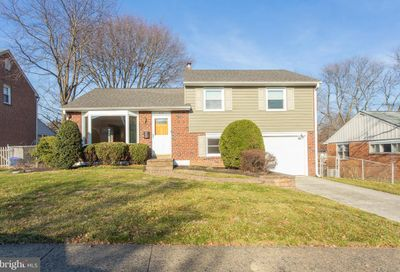 413 Achille Road Havertown PA 19083