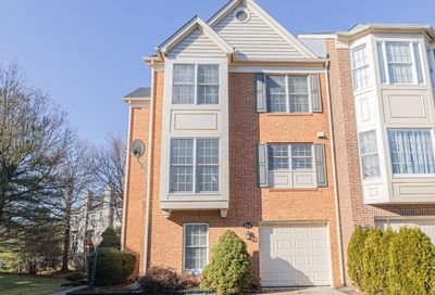 113 Long Acre Court Frederick MD 21702
