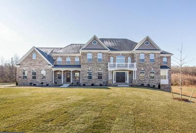 13702 Kings Isle Court Bowie MD 20721