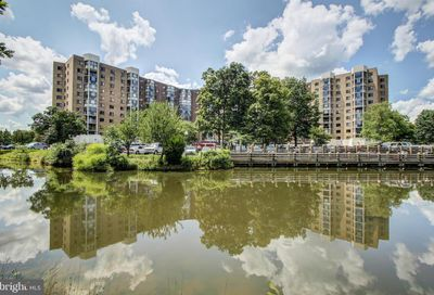 15101 Interlachen Drive 1-1009 Silver Spring MD 20906