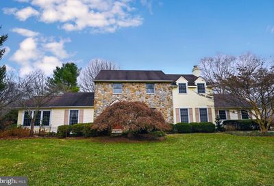 1183 Hampshire Place West Chester PA 19382