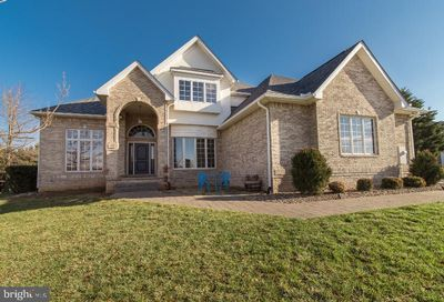 46 Brighton Place Charles Town WV 25414